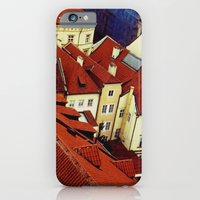 Praga iPhone 6 Slim Case