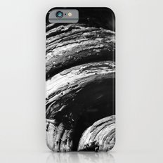 Curves iPhone 6 Slim Case