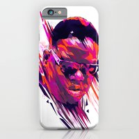 The Notorious B.I.G: Dea… iPhone 6 Slim Case