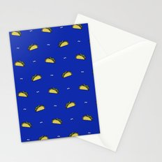 LET'S TACO 'BOUT IT Stationery Cards