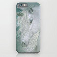 Magic Unicorn iPhone 6 Slim Case