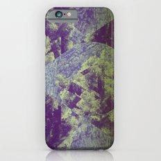 Quantic  iPhone 6 Slim Case