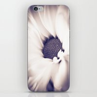 Soft touch iPhone & iPod Skin