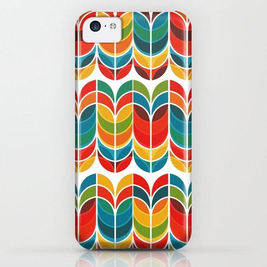 Tulip iPhone & iPod Case