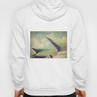 Cadillac Coup DeVille  Hoody