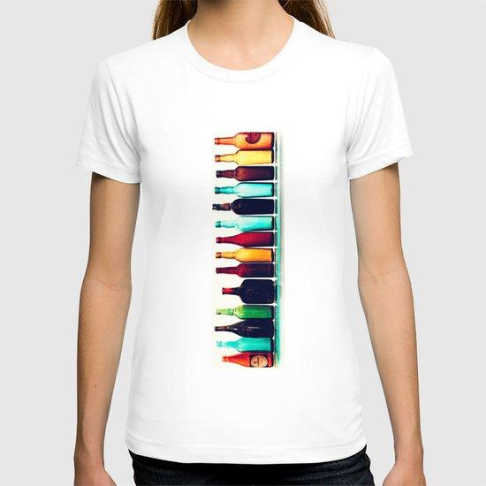 My Guinness T-shirt