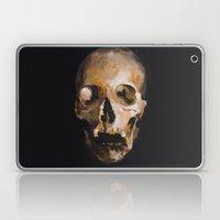skull 9 Laptop & iPad Skin