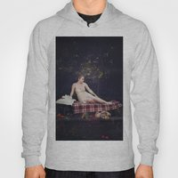 The Hope For Serenity Hoody