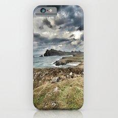 Ireland Calls Slim Case iPhone 6s