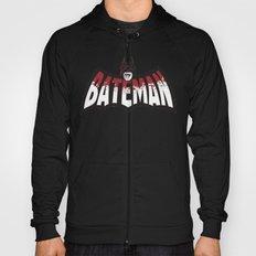 BATEMAN Hoody