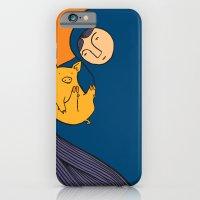 Golden Pig iPhone 6 Slim Case