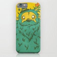 Monster Love! Slim Case iPhone 6s