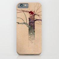 Sweet Birch (color variation) iPhone 6 Slim Case