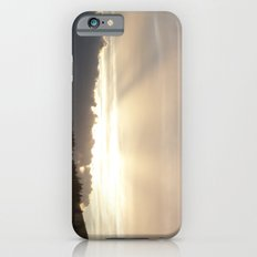 Last Rays Slim Case iPhone 6s