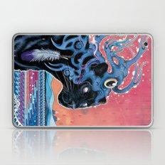 Farseer Laptop & iPad Skin