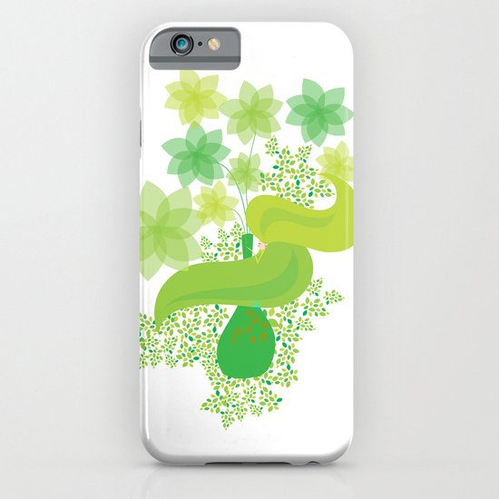 revive iPhone & iPod Case