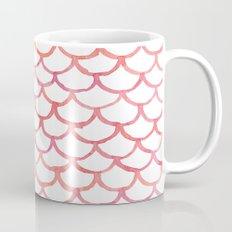 Scalloppy Mug