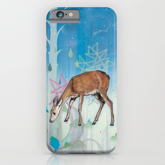 Glade iPhone & iPod Case
