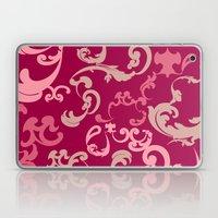 prettyinpink Laptop & iPad Skin