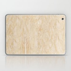 Marble Pastel Laptop & iPad Skin