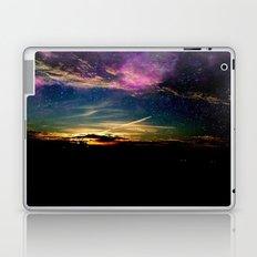 Roadtrip Laptop & iPad Skin