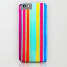 Pinata Dialogue iPhone 6 Slim Case