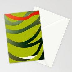 Eau Stationery Cards
