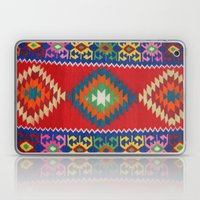 Herzegovinative Laptop & iPad Skin