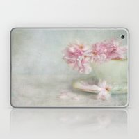 Memories Of Spring Laptop & iPad Skin