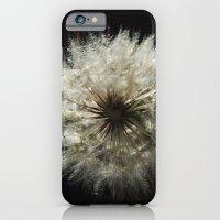 lionflower iPhone 6 Slim Case