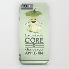 apple-tite iPhone 6 Slim Case
