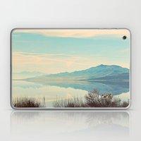 REFLECTIN' Laptop & iPad Skin