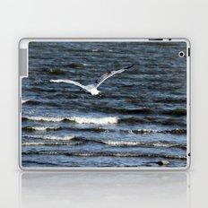 Search Laptop & iPad Skin