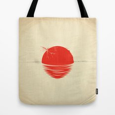 Japan relief poster/all proceeds will go to