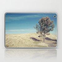 Tree (it Has Magic Lumbe… Laptop & iPad Skin