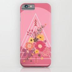 Zen Garden Slim Case iPhone 6s