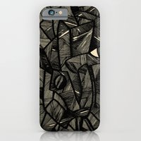 - maximus - iPhone 6 Slim Case