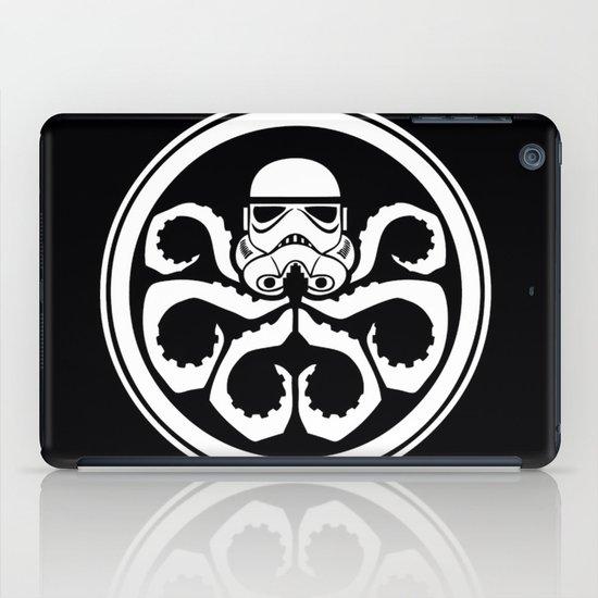 Hydra Trooper iPad Case