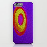 iPhone & iPod Case featuring Colors by Soulmaytz