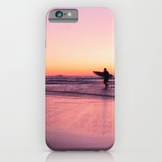 morro soul surfer iPhone 6 Slim Case