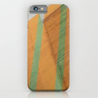 Wall Art iPhone 6 Slim Case