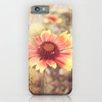 iPhone & iPod Case featuring Memories Of Old by QianaNicole PhotoARTography