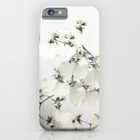 iPhone & iPod Case featuring A Little Tenderness by Galaxy Eyes