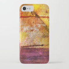 Refined by Fire Slim Case iPhone 7