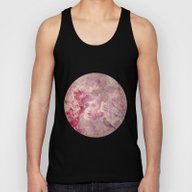Lost Moments Unisex Tank Top