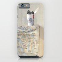 Btfhb4 iPhone 6 Slim Case