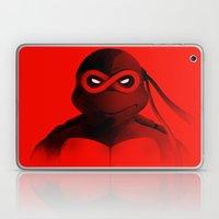 Raphael Forever Laptop & iPad Skin