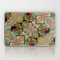Gorgona Laptop & iPad Skin