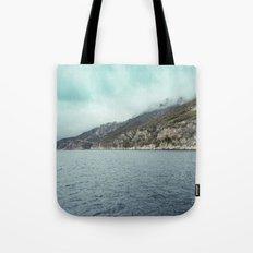 Hvar Tote Bag