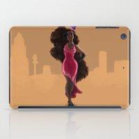 Dime iPad Case